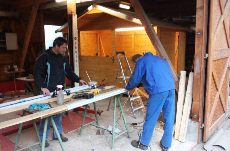 vereinsleben ski club r ckershausen 1951 e v. Black Bedroom Furniture Sets. Home Design Ideas