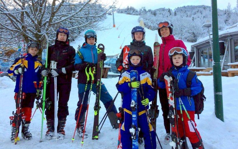 cc0baaa8b933e6 ski club scr rückershausen aktuell rothaar wittgenstein laasphe wsv ...